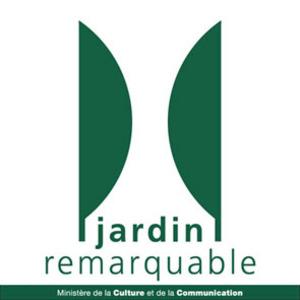 logo_jardin_remarquable