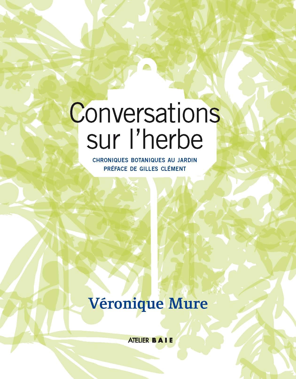 Conversations sur l'herbe