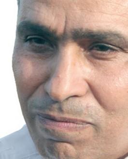 Hommage à Mohammed El Faïz, historien de l'agronomie et des jardins arabes,