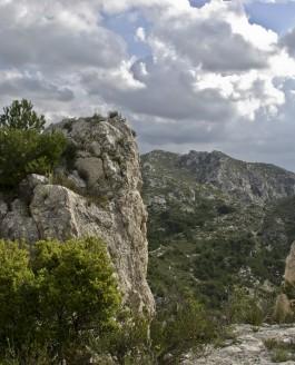 Connivences méditerranéennes
